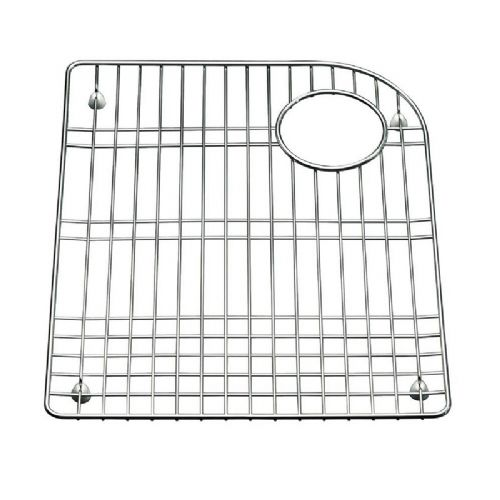 Kohler Stainless Steel Bottom Bowl Rack - 6001-ST